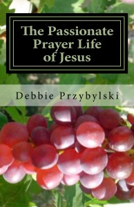 The_Passionate_Praye_Cover_for_Kindlejpg